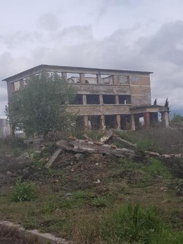 Сливен, гр. Нова Загора, Продава