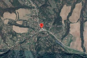 Стара Загора, с. Казанка, Продава